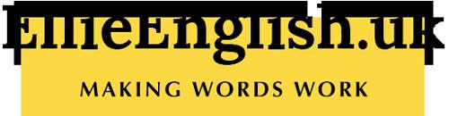 EllieEnglish